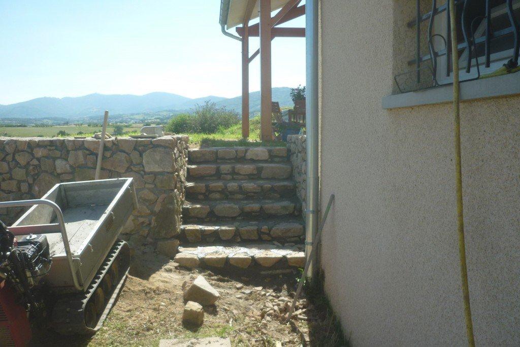 P10201261-1024x684 maçonnerie mur en pierre condrieu pilat rhone alpes devis construction renovation ampuis