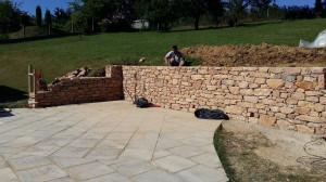 mur moidieu 3
