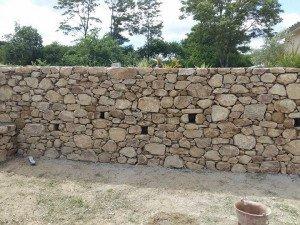 mur furest 2